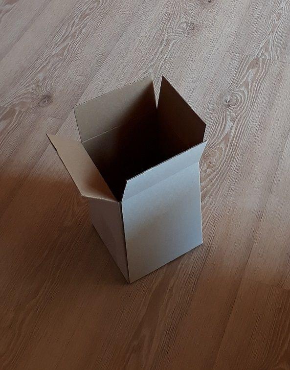 džbán 1,5l s rytinou bobulí, dárek pro muže