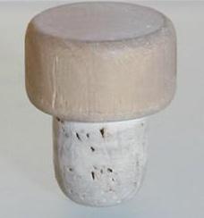 lahev na slivovici (pálenku) 0,5 l+6ks likér (pálenku) s rytinou švestek (na přání i jiného ovoce či motivu)