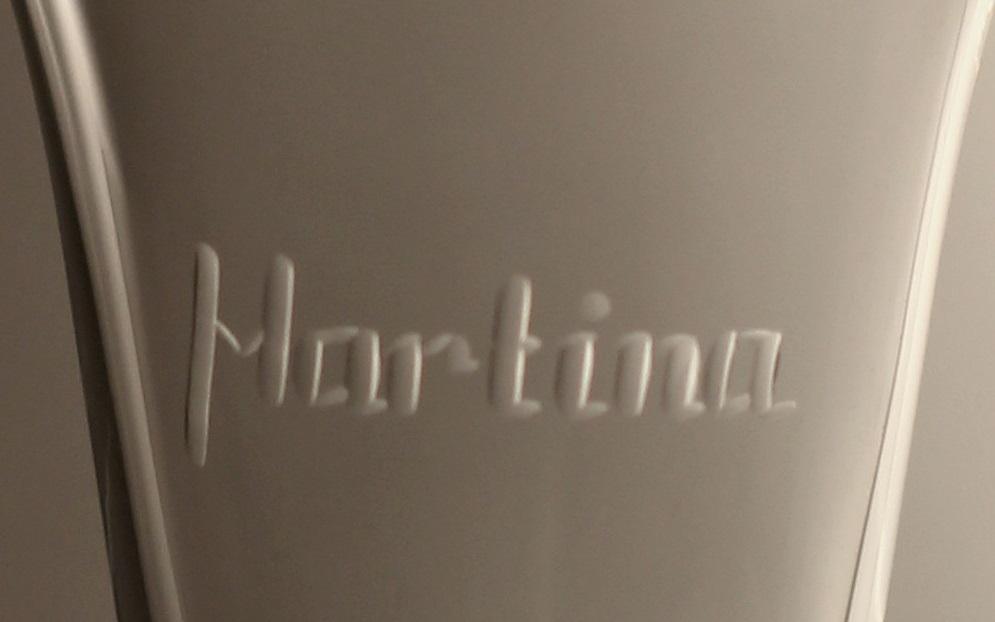 džbán 1,5l na víno + skleničky 6ks Lara 250 ml s rytinou bobule, možnost jména na přání